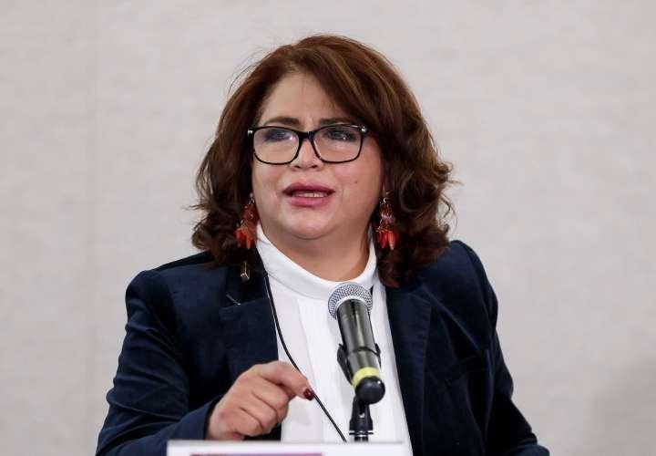 Gobierno mexicano pide revisar 432 casos de aborto