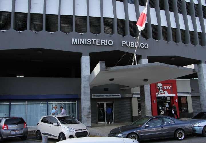MIDA presenta 10 denuncias ante fiscalías de Anticorrupción