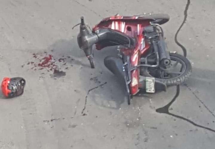 3 heridos en balaceras; dos en San Miguel y uno en Pedregal
