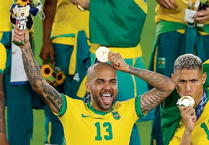 Rescindió su contrato con Sao Paulo