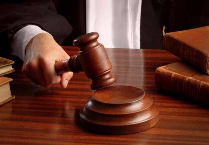 Condenados a 30 años por doble crimen