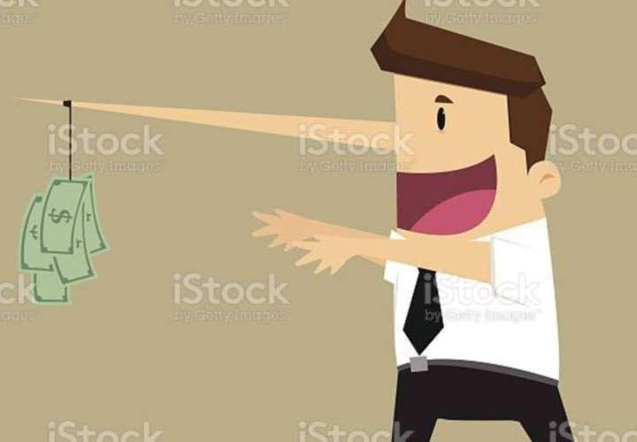 Testigo protegido es más mentiroso que Pinocho