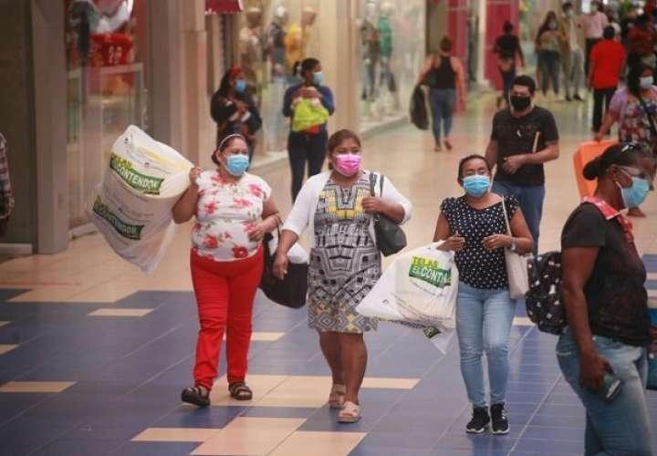 """Más 700 policías reforzarán vigilancia durante """"Panamá Black Week"""""""