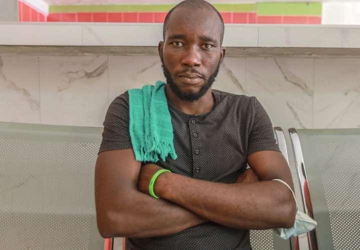 Haitianos deportados ya piensan volver a Brasil