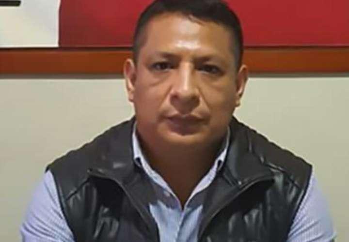 Panamá no otorga plácet a embajador peruano