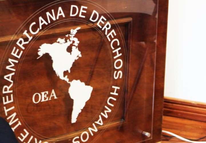 CorteIDH evaluará respuesta de Panamá ante migrantes varados