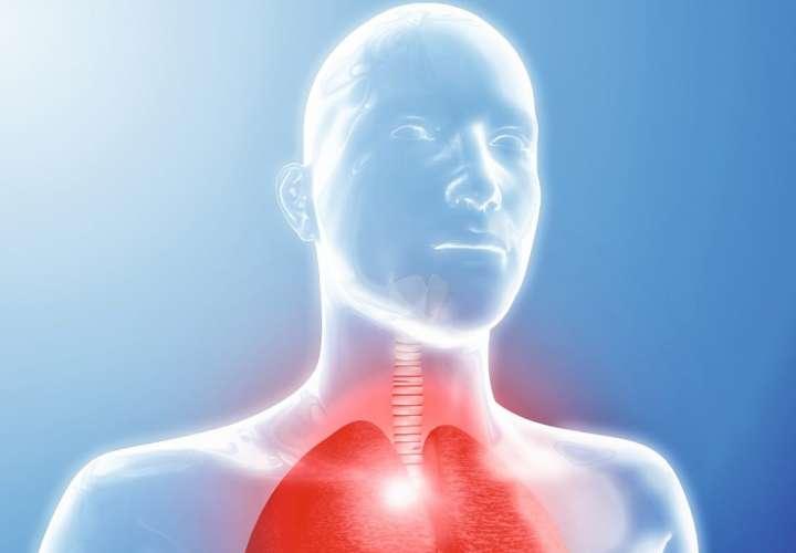 Pacientes con hipertensión pulmonar no deben poner en pausa sus tratamientos
