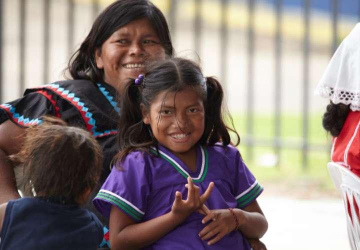 Fundación Operación Sonrisa sigue ayudando a muchos niños por medios digitales