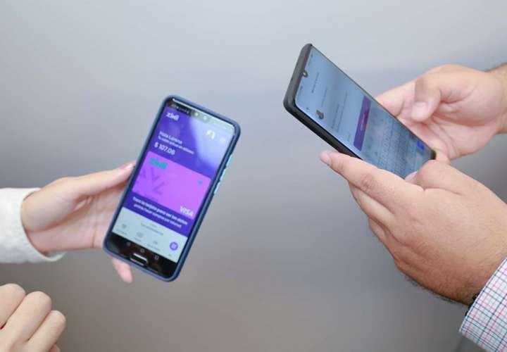 Zinli, la nueva opción de billetera digital sin tener una cuenta bancaria