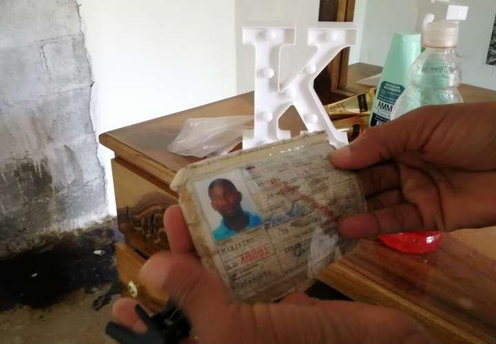 Testimonio: Muchas preguntas y pocas respuestas sobre triple crimen en Arraiján