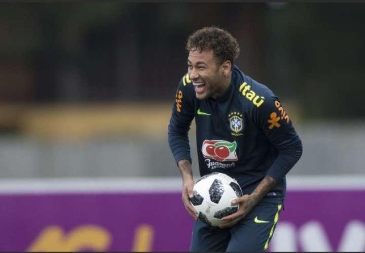 Neymar pierde demanda con el Barcelona