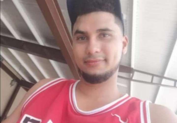 Joven muere al ser atropellado por conductor que se dio a la fuga