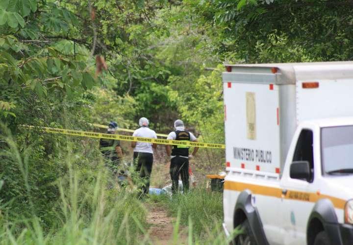 Guerra de narcos y pandillas provoca escalada de crímenes en Panamá Oeste