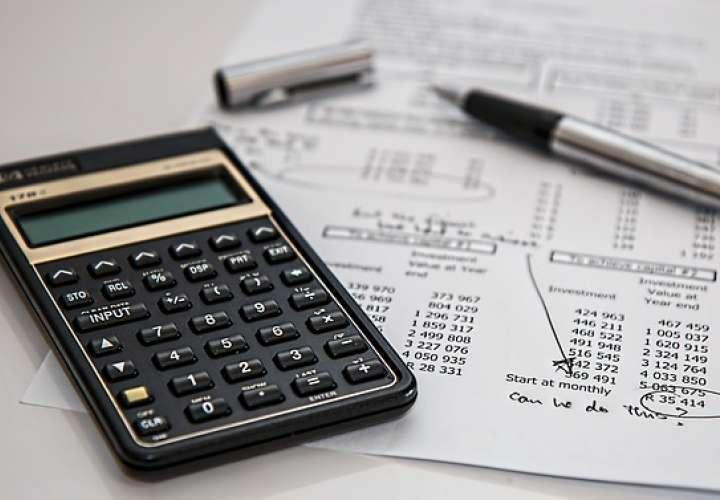 Declaraciones de renta