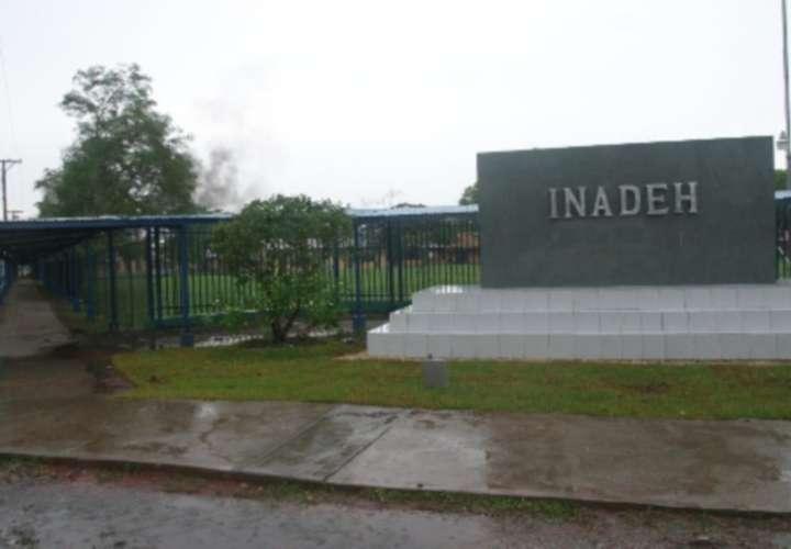 Instructores del INADEH marcharán para exigir pagos y cursos virtuales