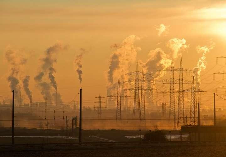 Analizarán el impacto tarifario de la energía en Panamá