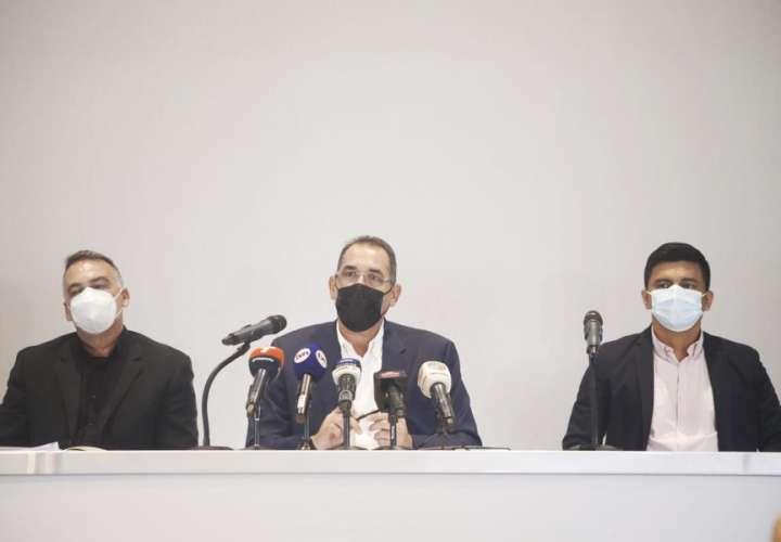 Empresa JERS Medical Panamá se defiende y denuncia campaña sucia