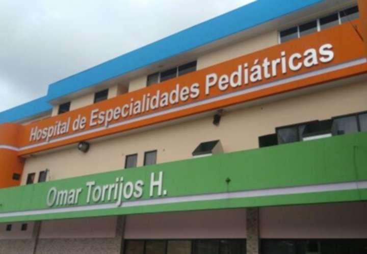 Hospital de Especialidades Pediátricas necesita donantes de sangre