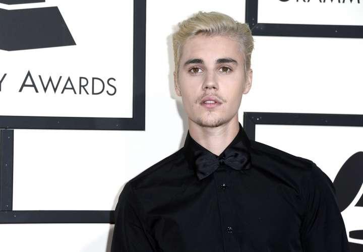 Justien Bieber abandona temporalmente la música para dedicarse a su familia