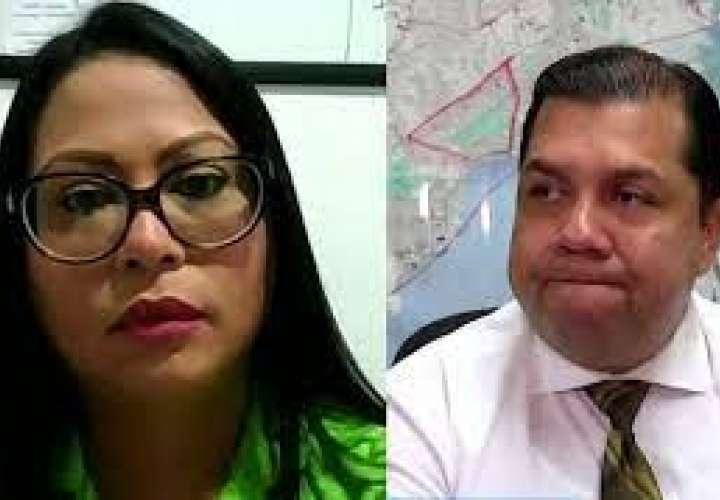Separan del cargo a altos funcionarios del Minsa por escándalo de hisopados