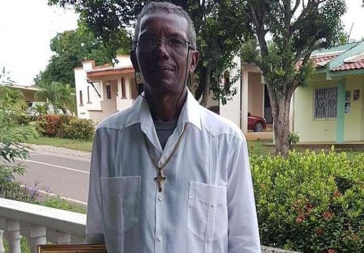 Funcionario municipal muere atropellado mientras limpiaba cuneta
