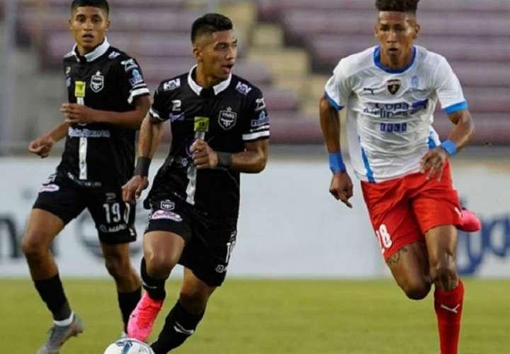 Fepafut presentará al MINSA plan para regresar al fútbol
