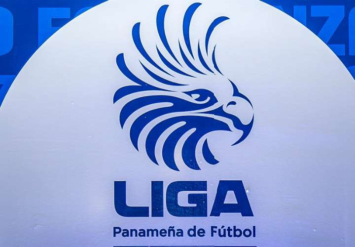LPF se mantendrá con diez equipos para la temporada 2020