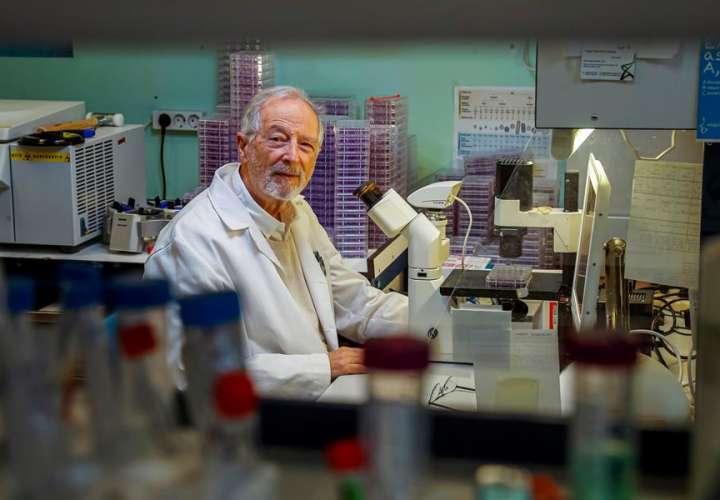 ¿Existe un tratamiento eficaz o una vacuna para tratar el nuevo coronavirus?