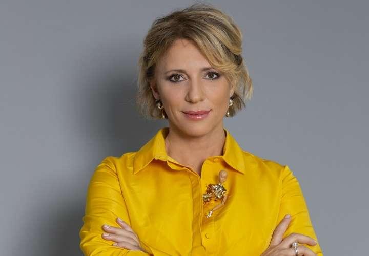 Marcela Citterio, la genio creadora de telenovelas, cuenta todos sus secretos