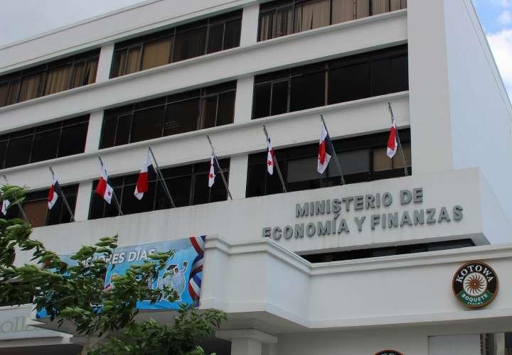 Panamá coloca bonos por 2.000 millones de dólares para financiar presupuesto