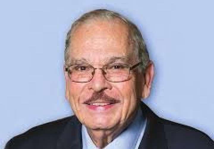 Fallece don Arturo Melo Sarasqueta, empresario y político