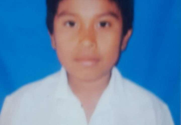 Adolescente reportado como desaparecido en Chiriquí estaba en la ciudad capital