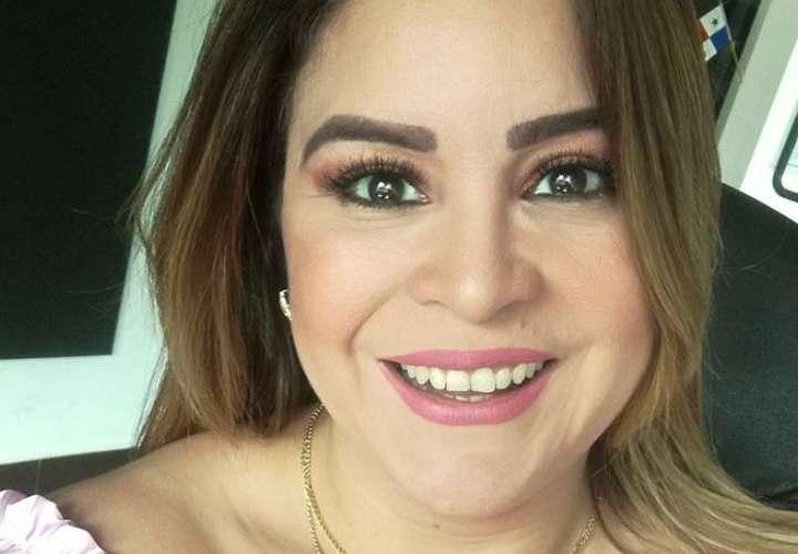 Desvalijan el auto de Mirta Rodríguez y se llevan varios artículos valiosos
