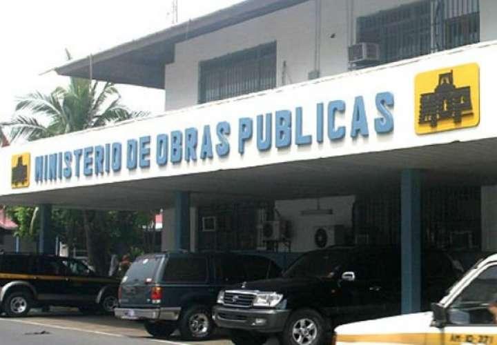 Inversión de $41 millones en proyectos del MOP para la comarca