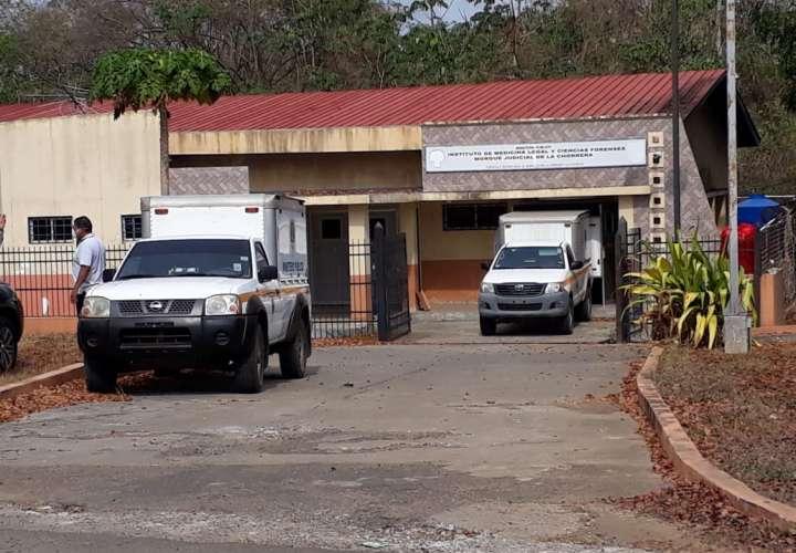 Abierta investigación por muerte de menor de 10 años en Capira