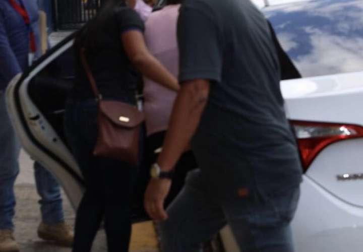 Detienen a una tercera mujer vinculada a los maltratos en albergues