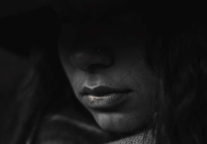 Trabajadoras sexuales: 'el coronavirus nos ha dejado sin trabajo' (testimonios)
