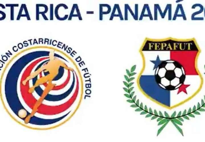 Mundial Sub-20 femenino Panamá- Costa Rica tiene nueva fecha