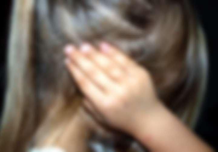 Padrastro viola a la niña de su pareja en Changuinola lo pillan y lo dejan preso