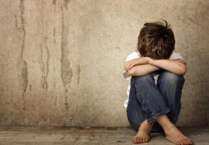 Unicef sugiere a Panamá reforma tras escándalo de abusos a niños en albergues