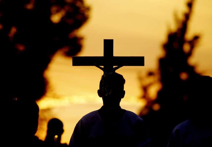 Obispo brasileño renuncia tras filtrarse video íntimo en redes sociales