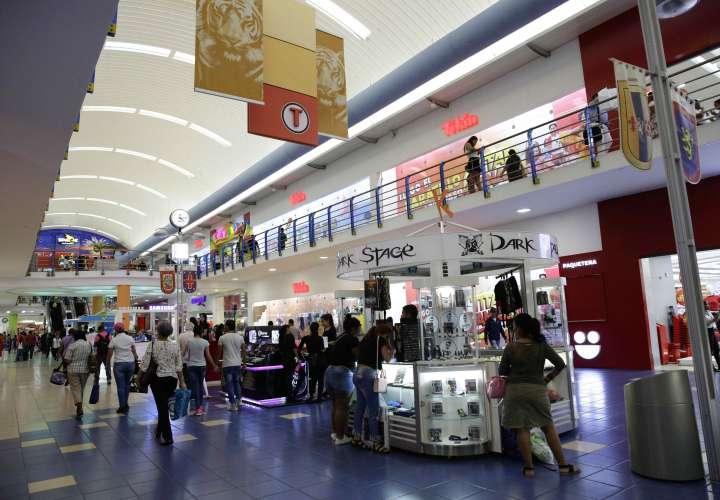 """Compras, música y cultura, la receta turística de """"Black Weekend Sale"""" Panamá"""