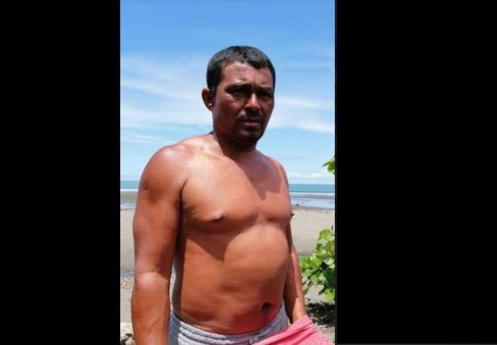 Milagro salvó a pescadores tras 72 horas a la deriva