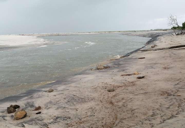 Municipio de Chame se prepara para apertura de playas el lunes