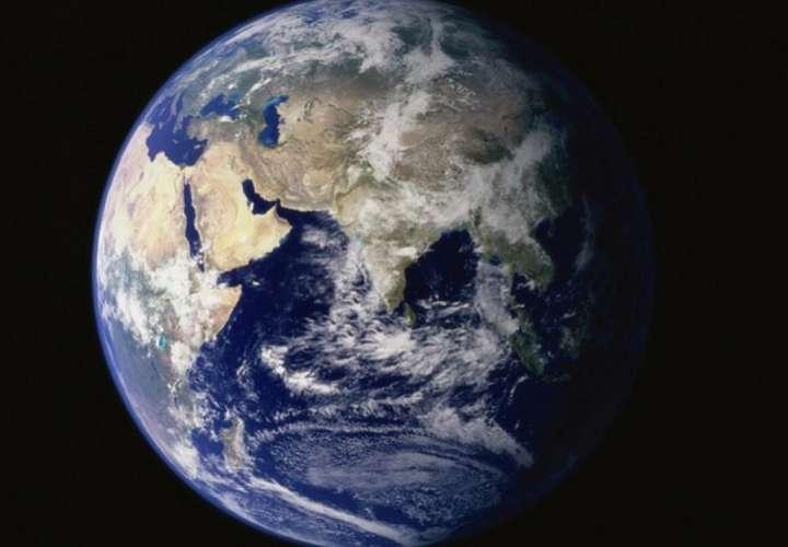 ¿La Tierra se detiene? El planeta disminuirá su velocidad y estará lejos del Sol