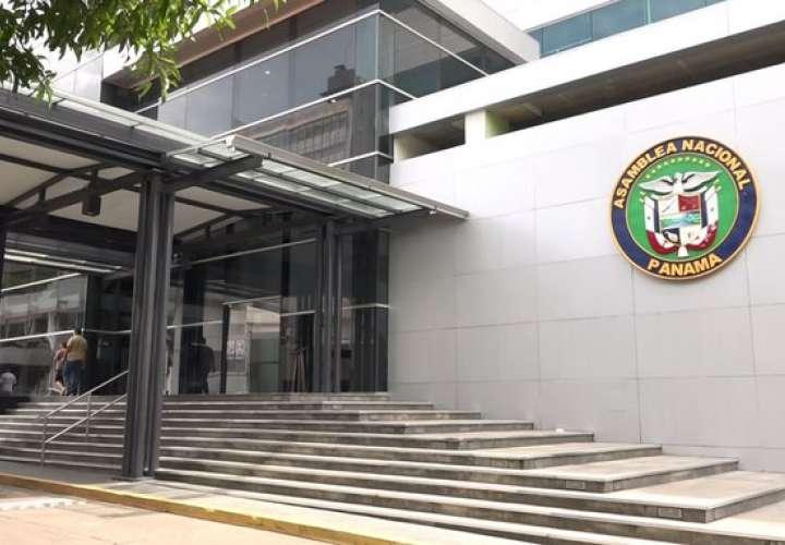 CCIAP llama a reflexión y retorno al diálogo sobre reformas electorales