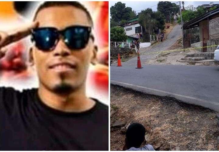 Asesinan a tiros a reguesero en Veracruz