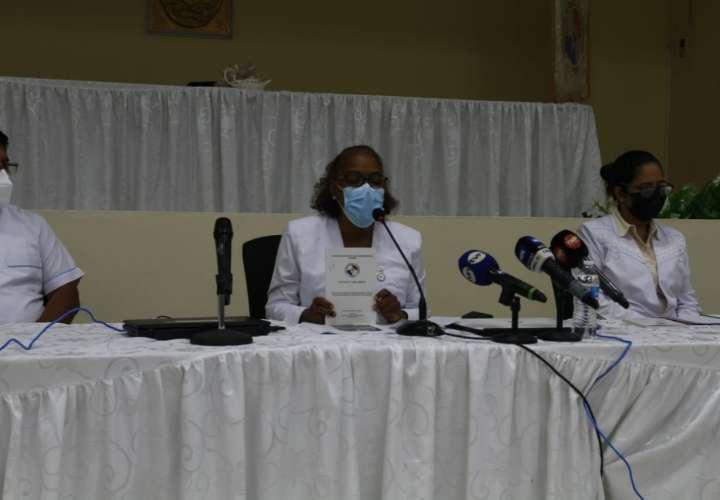 ANEP condena escándalo de hisopados y exige minuciosa investigación