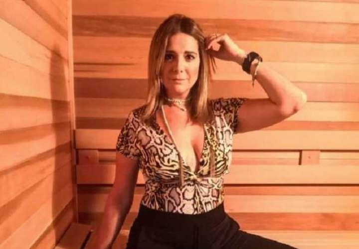 Critican a Bettina en Puerto Rico por piropos (Video)
