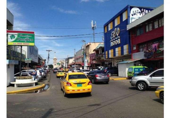 """Medidas ordenadas por Minsa son una """"trastada económica"""", afirman comerciantes"""